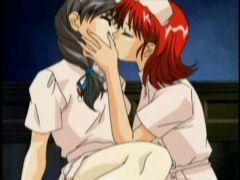 その他 / Lesbian Ward 1