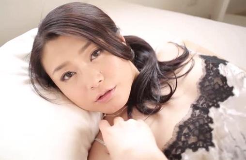 人妻とデカマラ 2 中島京子