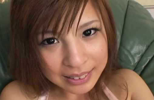 Mな性格 2 菊川里菜