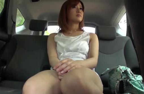 由美ちゃんのおうち 1 前田由美