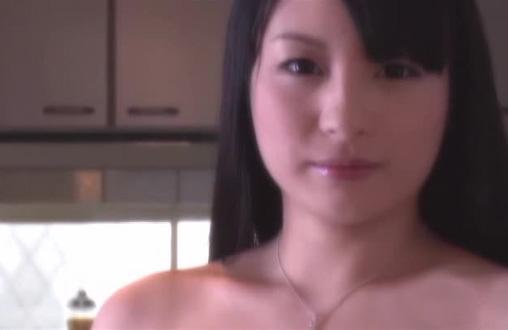 ホントは淫乱なの 1 桜井心菜
