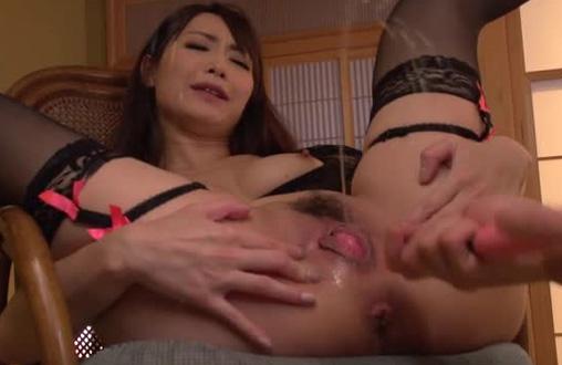 女上司 2 広瀬奈々美