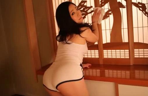 性交病院 2 和泉紫乃