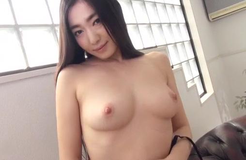 大射精 2 江波りゅう