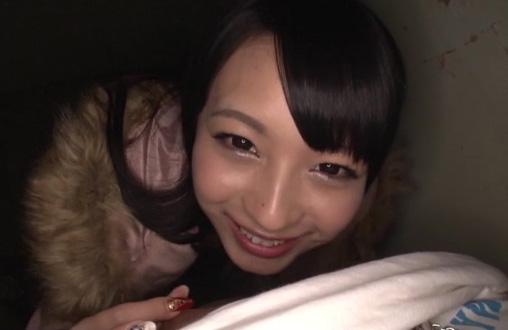 誘っていいですか 1 桜井心菜