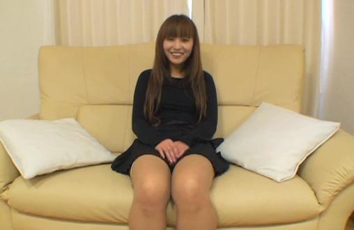 熟女の虜 3 渋谷宏美