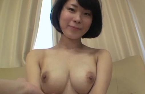巨乳の誘惑 1 立原恵梨香