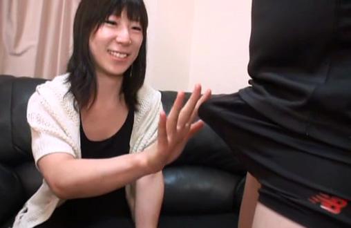 まだヤリ足りないの 栗田愛子