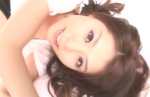 美人でスケベ  平井綾