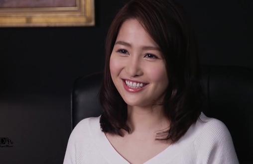 可愛い顔して超スケベ娘 小野寺梨紗